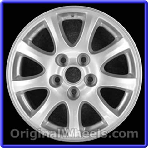 Kia Amanti Tire Size 2007 Kia Amanti Rims 2007 Kia Amanti Wheels At