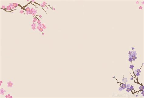 imagenes con formato jpg imagenes de fondo flores para pantalla hd 2 invitaciones