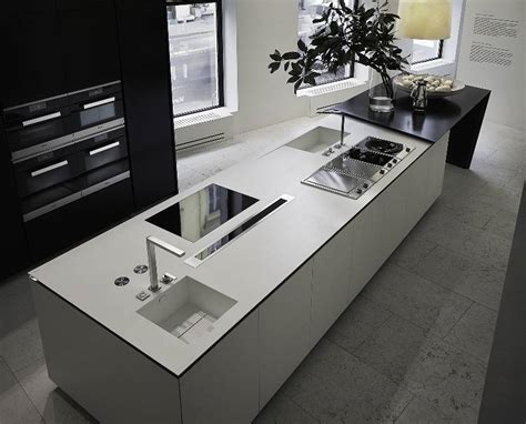 cucine varenna poliform rebranding per il marchio varenna ambiente cucina