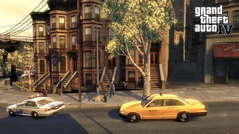 Gta 4 Auto Kaufen by Gta 4 Grand Theft Auto Iv Kaufen Gta 4 Mmoga