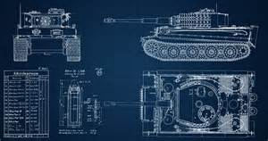 blue print design image at war thunder communities center