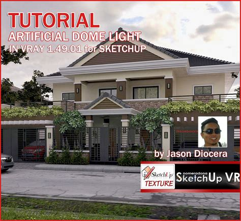 tutorial vray sketchup 8 español august 2013 wallpaper picture photo