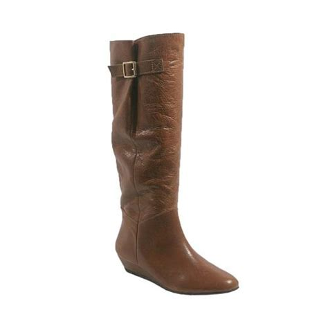 brown boots boots boots and more boots