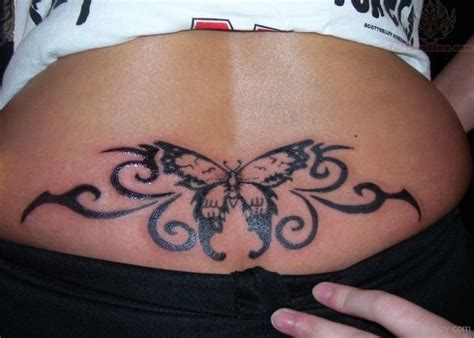 tattoo on body parts meaning body parts tattoos tattoo designs tattoo pictures page 60