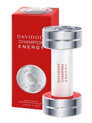 Parfum Davidoff Chion Energy chion energy cologne for by davidoff perfumemaster org