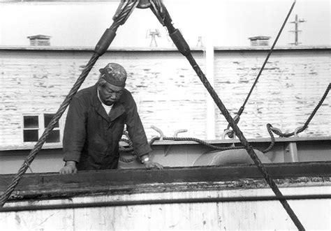 boatswain job description boatswain wikipedia
