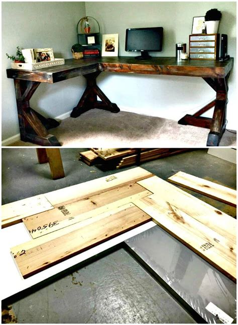 diy desk designs you can customize to suit your style diy desk plans top 44 diy desk ideas you can make easily