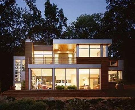 25 Best Ideas About Modern Lake House On Pinterest House Styles Modern Coast And Homes