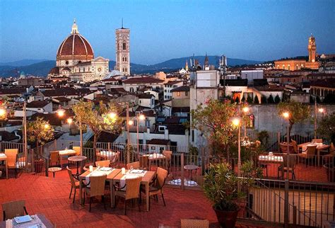 terrazza firenze terrazza brunelleschi a 360 186 view florence the