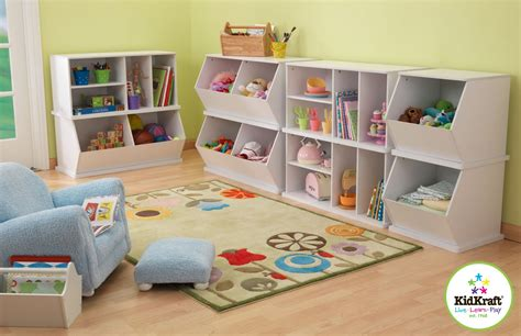 kid craft storage kidkraft toys furniture brand new kidkraft storage