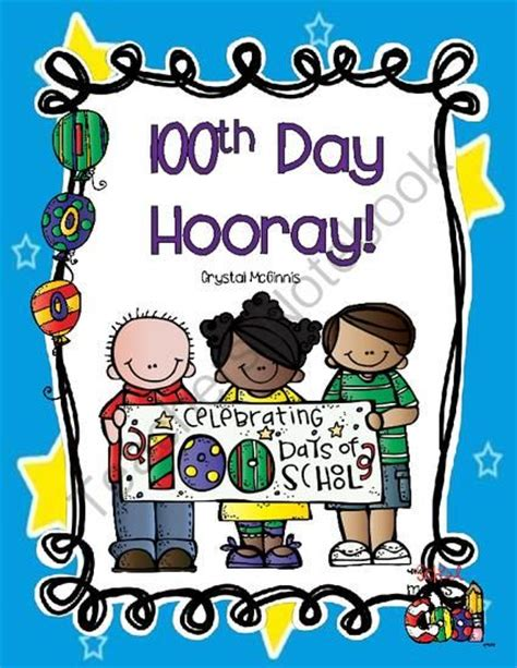 hooray for the 100th day 10 best images about awana on daily bible readings book and mini