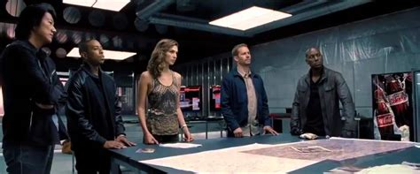 fast and furious 6 full movie youtube fast furious 6 official trailer 1 2013 vin diesel