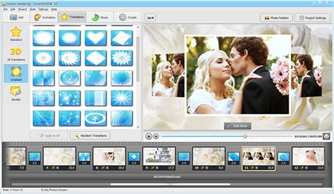 Wedding Songs Slideshow by 30 Brave Song Ideas For Wedding Slideshow Navokal