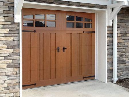 Garage Door Materials Pros Cons Photo Album Door Ideas Garage Door Materials Pros Cons