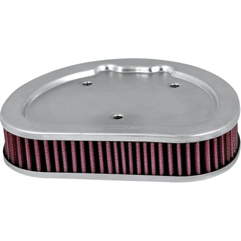 kn canada k n high flow replacement air filter hd 1508 fortnine