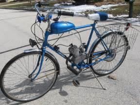 custom motored bicycles motored bicycles sles scroll