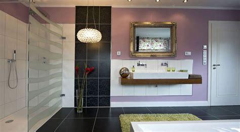 wd badezimmer heinz heiden arcus wd 500 villa falkensee