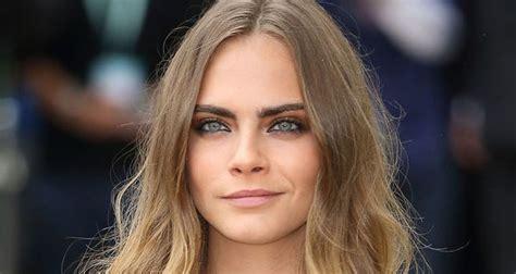 top 10 female celebs top 10 most popular female celebrities 2017 hottest women
