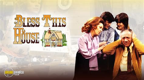 bless this house bless this house 1971 1976 tv series cinemaparadiso co uk