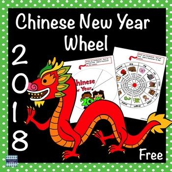 new year 2018 projects new year 2018 free wheel project by coast 2 coast