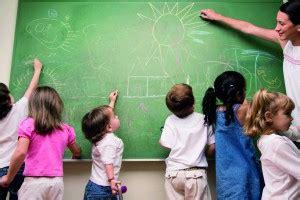ser maestro 2015 inscripcin requisitos para ser maestro de educaci 243 n primaria 2015