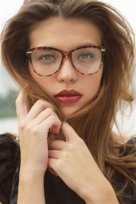 modelo de oculos para rosto redondo 211 culos de grau para rosto redondo saiba usar