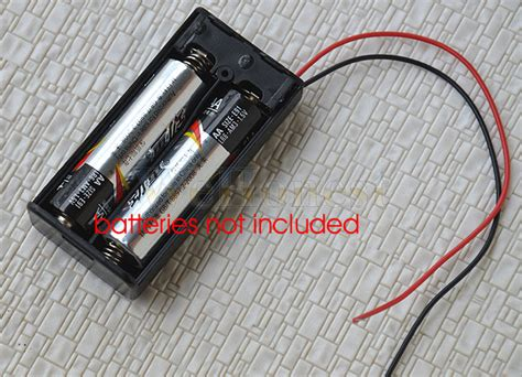 power led without resistor power led without resistor 28 images hp24w g4 7 5w with lense led bulb high power white led