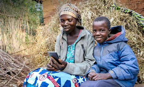 simbi a vision trip to rwanda world vision trips volume 1 books rwanda agronomist in the pocket