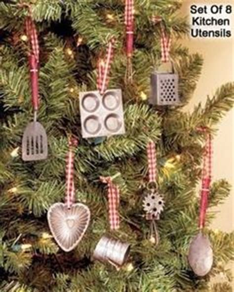 1000 images about christmas trees mini s on pinterest