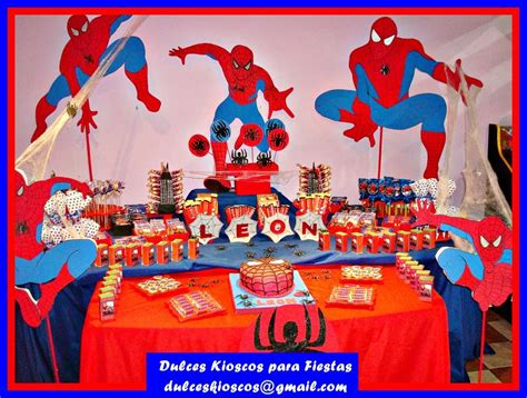 birthday themes spiderman spiderman birthday party ideas photo 1 of 6 catch my party