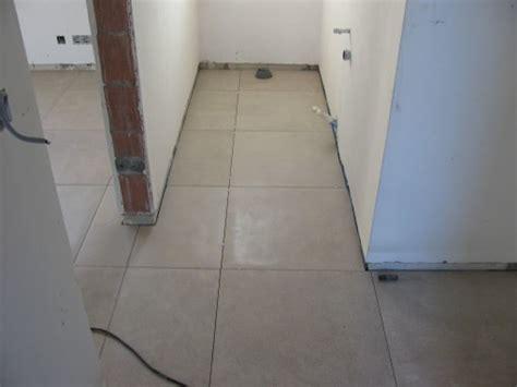 laminaat uitzetvoeg vloeren doehetbeterzelf