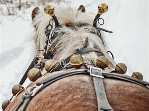 sleigh harness 25 sleigh bell black 1 1 2 quot w x 83 quot l harness collars sleigh bells hansen wheel and