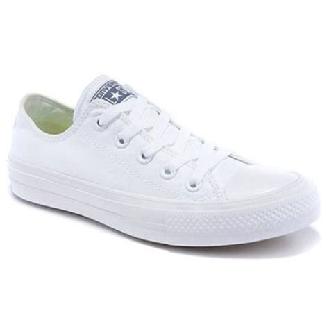 best all white sneakers 17 best white sneakers for in 2017 womens white