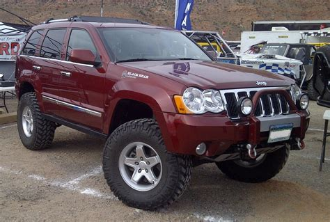 jeep models 2004 2004 jeep grand wk pictures information and