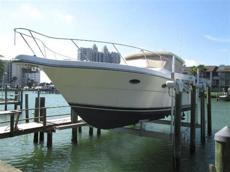 boats for sale st augustine florida tiara open boats for sale in st augustine florida
