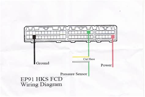toyota starlet ep82 wiring diagram 34 wiring diagram