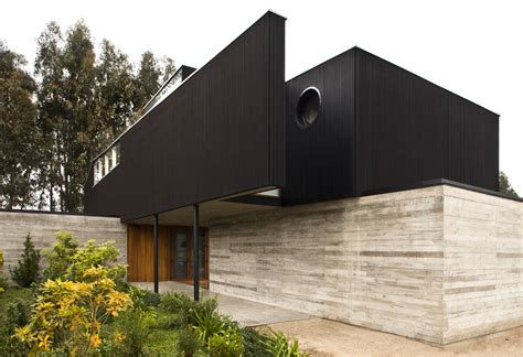rock this house rock house juan pablo nazar archdaily