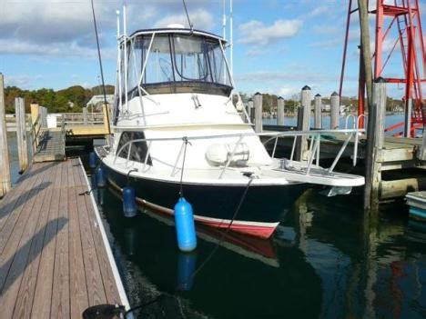 boat sales yarmouth ma boats for sale in south yarmouth massachusetts