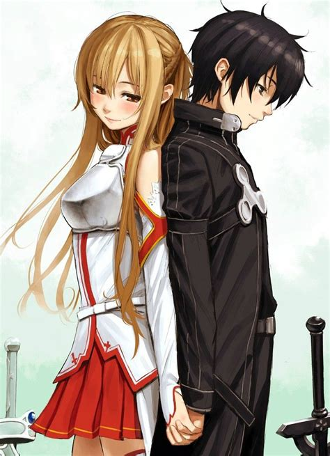Anime Couples by 25 Best Ideas About Anime Couples On