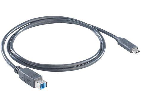 Kabel Printer Usb 3 Meter Cable Printer Hp Canon Epson Bukan Tinta nett kabel usb kabel f 252 r drucker fotos elektrische
