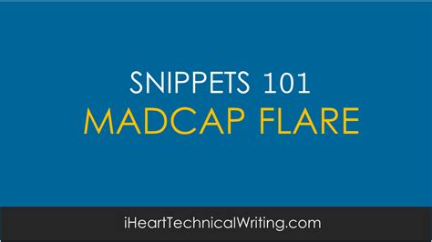 madcap flare templates gallery of madcap flare 10 1 is now available madcap