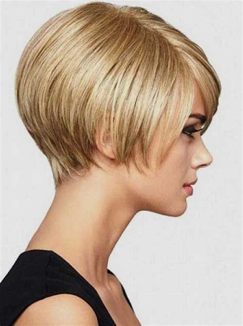 40 hottest hairstyles for 2016 40 best short haircuts 2015 2016 short hairstyles