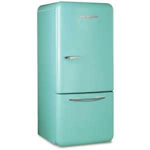 elmira northstar retro refrigerator robin egg blue retr 242