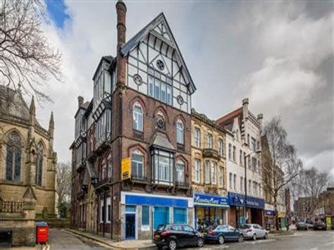 houses to buy in bury investment to buy the rock bury greater manchester bl9 0jp