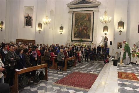ingresso nuovo parroco ingresso nuovo parroco 28 images san marino ingresso