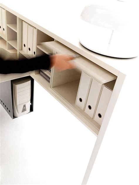 ufficio d impiego mobili per uffici operativi kosmosystem arredamento per