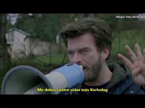 cesur ve guzel capítulo 9 trailer 2 subtitulado en es