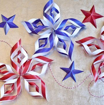 Ellinee The Paper Snowflake - the world s catalog of ideas