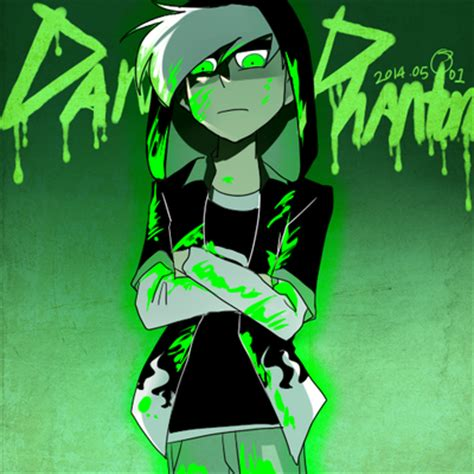 danny phantom 1000 images about danny phantom on danny