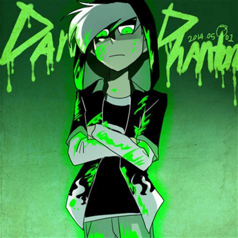 danny phantom 1000 images about danny phantom on danny